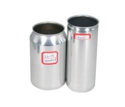 يتيح فتحة ألومنيوم غطاء لأنّ شراب جعة علبة