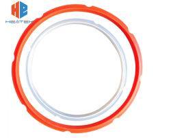 Уплотнительное кольцо Custom уплотнительное кольцо уплотнительное типа силиконового каучука кольцо к высокой температуре
