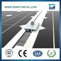 Форма для выпечки солнечной панели крыши монтажный кронштейн солнечная панель для установки в стойку
