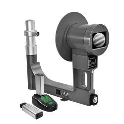 وحدة الأشعة السينية المتنقلة الطبية الحيوانية/وحدة الأشعة السينية للأسنان
