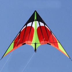 Piscina Adulto Stunt/Alimentação de Linha Dupla Kite