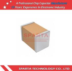 2012 0805 154 0.15UF 150NF 50V 25V condensateur céramique CMS MLCC