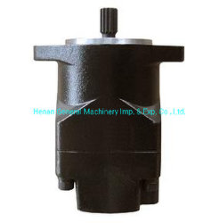デニソンM4c M4scの油圧高圧ベーンモーター