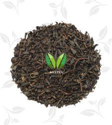 Ослабление ЕС черный чай листовой рессоры