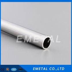 201 304 430 Gelaste Buis van Inox ERW van 410 Rang Roestvrij staal/de Pijp van het Lassen voor Decoratie