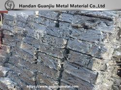 Алюминиевый лом труба/экскурсия на целый день из алюминия с высоким качеством с Китаем происхождения