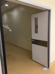 [كلنرووم] باب, مسرح غرفة باب, أبواب صيدلانيّة