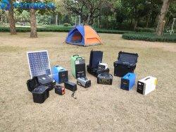 Tycorun 300W/500W/1000W/2000W/3000W Batterie de secours Powerbank Station de charge de location de station d'alimentation du générateur solaire portable