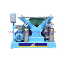 La qualité de fabricant OEM d'origine de la vis d'oxygène compresseur à air de suralimentation