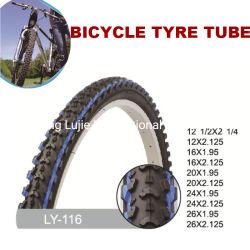 """24*2.125 26*2.125 pneumatico per biciclette con doppia mescola per parti di biciclette/tubo interno standard MTB, pneumatico per biciclette/pneumatico (8"""" 10"""" 12"""" 14"""" 16"""" 18"""" 20"""" 22"""" 24"""" 26"""" 28"""" 29"""")"""