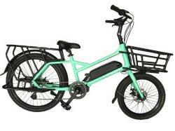 Fret haute puissance de la famille de pneus de bicyclette électrique Kenda