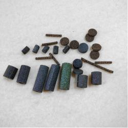 電子タバコ用の 2mm アルミナセラミック多孔質バー