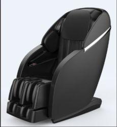 Presidenza di riscaldamento LC6200 di massaggio di gravità zero della SL-Pista del corpo di musica completa di lusso di Bluetooth