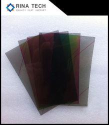 Жк-дисплей поляризованной вилкой для фильтров видео очки поляризованной вилкой для фильтров проектор фильмов