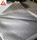 3003 발판/양각 알루미늄 가격
