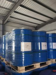 70% 75% 91% 99% 99.9% ISO propylalcohol LG Manufacture Bulk IPA isopropyl Alcohol Leverancier voor Factory Price Fast Delivery
