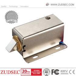 Armoire électrique avec verrouillage et de haute qualité au meilleur prix