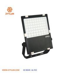 Светодиодный прожектор высокой Highbay освещения отсека для освещения склада супермаркет заводе 50W 80Вт 100W 150 Вт 200W