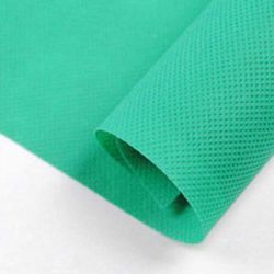 Tissu ignifuge Spunbonded étanches pour la fonction Textile