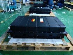 LFP277AH 1p24s (LiFePO4) 77.28V 21.41kwh Batería estándar de la batería de almacenamiento de energía Sistema de almacenamiento, batería de energía eléctrica, telecomunicaciones, barco,