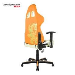 販売のための旋回装置の賭博の椅子を競争させる分け前の最もよい販売法Sillas Gamerを比較しなさい