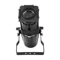 Marcação RoHS preço de fábrica 26 graus Foco fixo Luz Perfil com zoom
