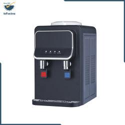 Dispositivo di raffreddamento di acqua fredda caldo dell'OEM del piano d'appoggio di alta qualità