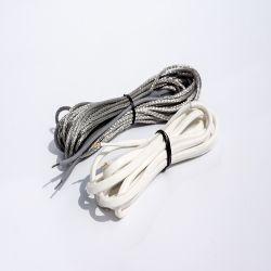 Pour la vente de silicium Antifreezing Drainpipe câble câble/chauffage