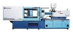 鋳造物または鋳造物機械を作る自動PVC管/LEDの軽い部品のプラスチック注入