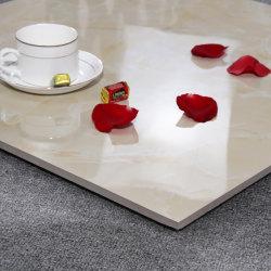 mattonelle di pavimento Polished della porcellana di colore luminoso di 60X60 Cina Foshan