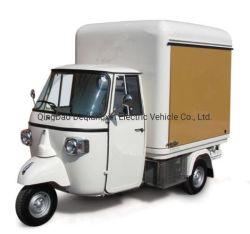 Недавно Китай Manufature горячей продать три колеса мотоцикла три колеса такси/Ape Piaggio/Bajaj тук-туке такси для продажи