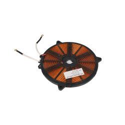 de Volgzame Rol van het Kooktoestel van de Inductie van de Draad van het Koper 2500W RoHS Windende