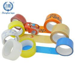 Design personalizado de vendas superior a Emenda plástico impermeável a fita de vedação