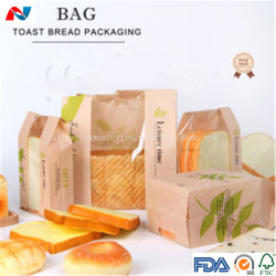卸売価格と食糧包むことのための上塗を施してあるクラフト紙