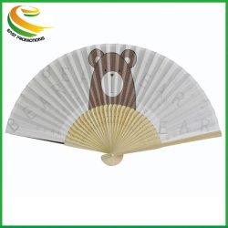 Из дерева ручной работы судов китайский индивидуальные свадебные электровентилятора системы охлаждения двигателя