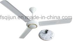 """48/56/60 """" di ventilatore di soffitto nazionale della fabbrica di pollice con CB/Saso/Gcc in Arabia Saudita Oman Giappone"""