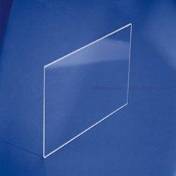 1.5mm 2mm 3mm 3.8mm 4mm 5mm 6mm 8mm Stärke farbiges Plastikpolycarbonat-Körper-Blatt