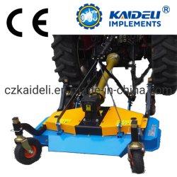 Опции окончательной обработки для компактных косилки трактора (FM180)