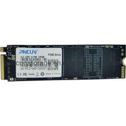 Pancun 100% нового оригинала микросхемы SSD M2 128 ГБ Nvme Pcie Gen3*4 внутренних SSD твердотельный жесткий диск для компьютера Lattop