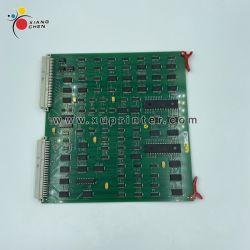 Плата управления Esk 91.144.5031 для компьютера Подключите блок Sm74 коробки управления