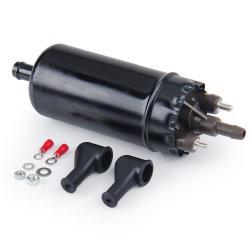 Remplacement universel de la pompe à carburant électrique EFI haute pression en ligne 0580464070