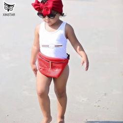 Jonge geitjes Swimwear