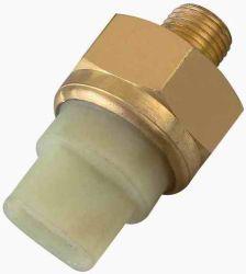 Sensor de Temperatura do Óleo 049919501e EPS para a Audi