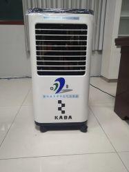 Стерилизатор для свежего воздуха лампа для стерилизации ванная комната, кухня, туалет, спальню продуктов питания,