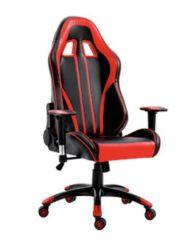 뜨거운 세일 업무용 컴퓨터 회전 의자 사무실 의자 게임 의자 다리 지지대 포함
