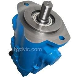 Гидравлические аксиально Eaton Vickers PVB5 PVB6 PVB10 PVB15 PVB20 PVB29 PVB45 поршневого насоса