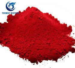 식품 첨가제 자연적인 카민 빨강 (CAS: 음식 착색제를 위해 1343-78-8년)