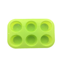 [بي] صانع قالب قولبة خدمة بلاستيكيّة حقنة أجزاء بلاستيكيّة [جلّو] قالب بلاستيكيّة صيد سمك يقولب طعم بلاستيكيّة تحميص قالب