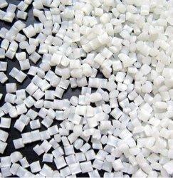 Виргинские или переработки полипропилена гранулы для литьевого формования