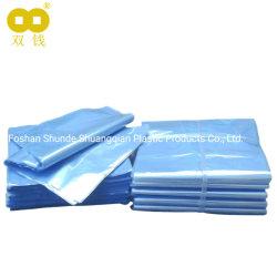 De Plastic Zakken van pvc voor uit Verpakking/pvc van de Koepel krimpen Zakken